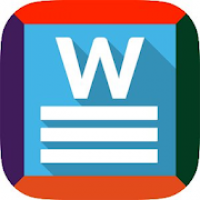 Simple Office: Word Docs Editor for Android