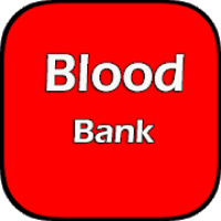 Simply Blood Find Blood Donor