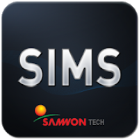 SIMS for Mobile