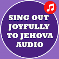 sing out joyfully to jehovah audio
