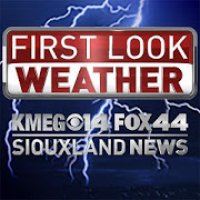Siouxland Weather