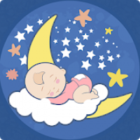 Sleepy Baby - Baby Sleep Sounds