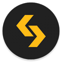 slidecontrol - Open-Source Google Slides Remote