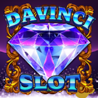 Slot of Diamonds - Free Vegas Casino Slots