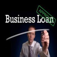Small Business Loans Today