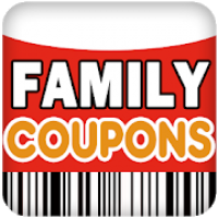 Smart Coupons for Family Dollar – hot discounts 🔥