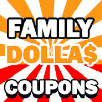 Smart Dollar Coupons for Family Discounts & Offers
