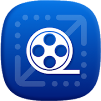 Smart Video Resizer - Video Compressor & Converter