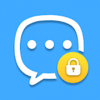 SMS Plus- protect your message