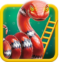 Snakes and Ladders 3D Multiplayer