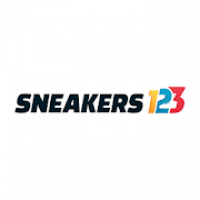 Sneakers123 - Sneaker Search Engine - Buy Sneakers