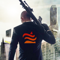 Sniper Attack–FPS Mission Shooting Games 2020