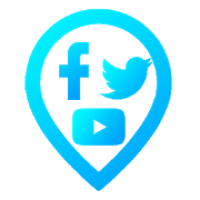 Social Hub - Customize your Newsfeed content!