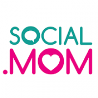 Social.mom - Meet Moms Nearby with Kids & Babies
