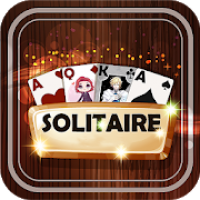 Solitaire 2020