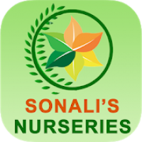 Sonali's Nurseries App-Order Plants & Trees Online
