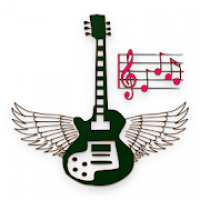 Song Chord Guitar Collection Offline