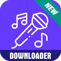 Song Downloader for Smule