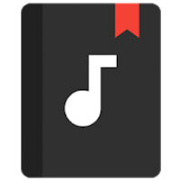 Song Note - Tabs, Audio, Guitar, Bass & More