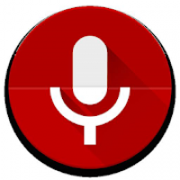 Sound Recorder Meeting Voice Recorder
