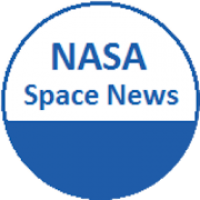 Space News