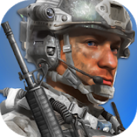 Special Forces Crime Group  Army Commando