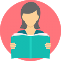 Speed Reading - FREE  Training Academy Guide App