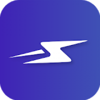 Speed Up Video Editor - Video Speed Fast And Slow