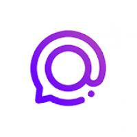 Spike: More than email. Better than chat.