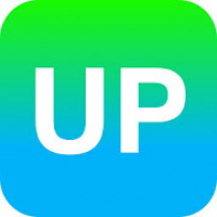 Stand Up Tracker Reminder Free