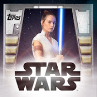 Star Wars™: Card Trader by Topps