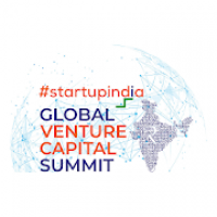 Startup India Global VC Summit