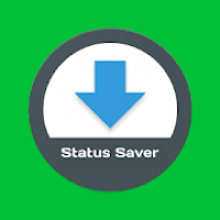 Status Saver For Whatsapp & WA Business