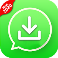 Status Saver for Whatsapp: Video Downloader App