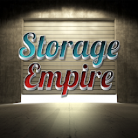 Storage Empire: Pawn Shop Wars