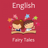 Stories : English Fairy Tales