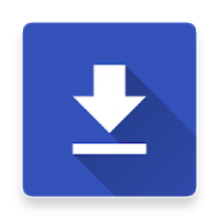 Story Saver and Video Downloader for Facebook