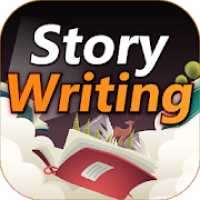 Story Writing ~ Completing Story