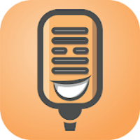 Storyboard - The App for Private Podcasts