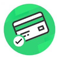 Stripe Payments, Stripe Payment Processing PayNow