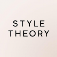 Style Theory: Rent, Wear, Swap