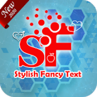 Stylish Text-Special Cool Symbols