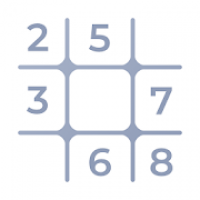 Sudoku -Free Classic Number Puzzle Game