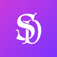 Sudy - Sugar Dating & More App