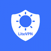 Super Lite VPN