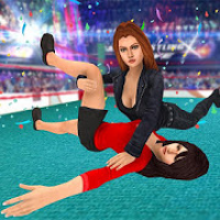 Superstar World Women Wrestling Championship 2020