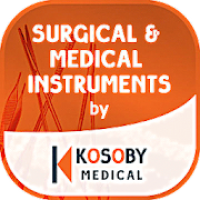 Surgical & Medical Instruments