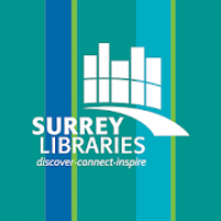 Surrey Libraries