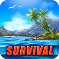 Survival Simulator 3D