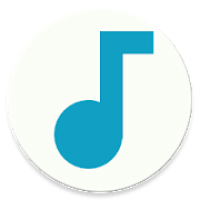 Synctunes: iTunes to android